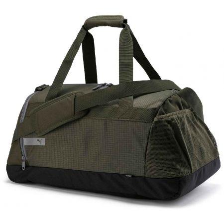 Спортен сак - Puma VIBE SPORTS BAG - 1
