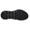 Dámské slip-on tenisky - Skechers GO WALK 5 - 6