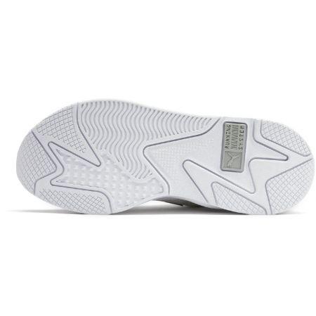 Pánská volnočasová obuv - Puma RS-X WINTERIZED - 5
