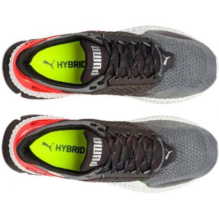 Pánská volnočasová obuv - Puma HYBRID ASTRO CASTLEROCK - 4