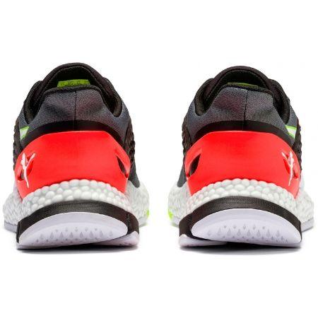 Pánská volnočasová obuv - Puma HYBRID ASTRO CASTLEROCK - 6