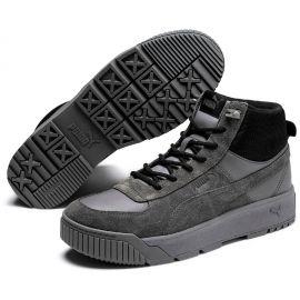 Puma TARRENZ SB - Pánska voľnočasová obuv