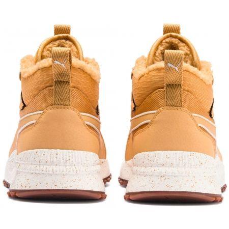 Мъжки обувки за свободното време - Puma PACER NEXT SB WTR - 6
