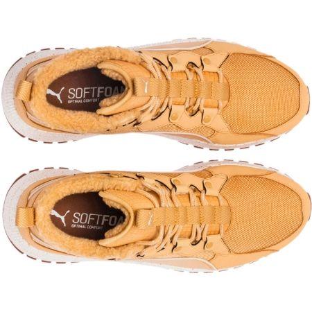 Мъжки обувки за свободното време - Puma PACER NEXT SB WTR - 4