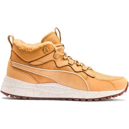 Мъжки обувки за свободното време - Puma PACER NEXT SB WTR - 2