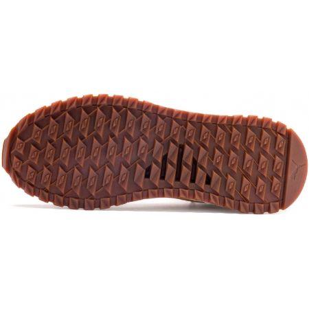 Мъжки обувки за свободното време - Puma PACER NEXT SB WTR - 5
