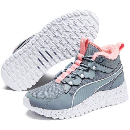 Мъжки обувки за свободното време - Puma PACER NEXT SB WTR - 8