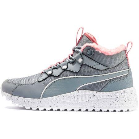 Pánska voľnočasová obuv - Puma PACER NEXT SB WTR - 10
