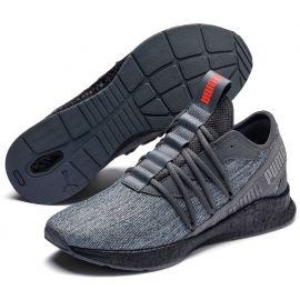 Puma NRGY STAR KNIT - Мъжки обувки за свободното време