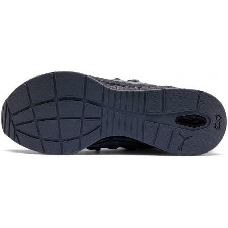 Мъжки обувки за свободното време - Puma NRGY STAR KNIT - 5