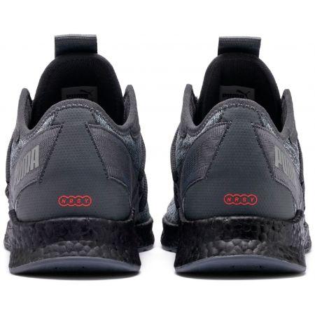 Мъжки обувки за свободното време - Puma NRGY STAR KNIT - 6