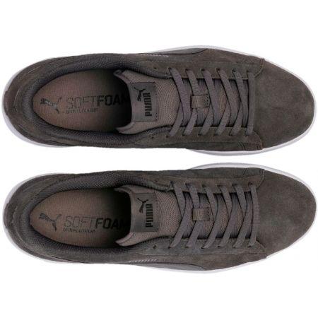 Pánská volnočasová obuv - Puma SMASH V2 - 4