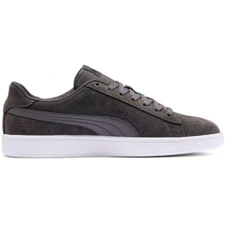 Pánská volnočasová obuv - Puma SMASH V2 - 2