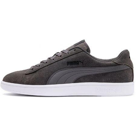 Pánská volnočasová obuv - Puma SMASH V2 - 3