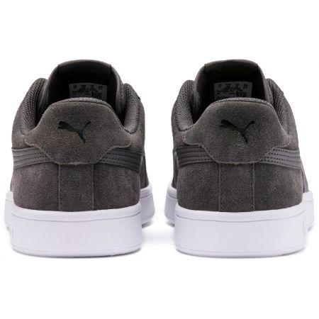 Pánská volnočasová obuv - Puma SMASH V2 - 6
