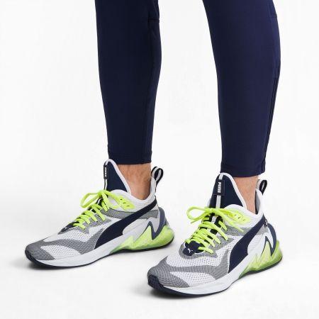 Мъжки обувки за свободното време - Puma LQDCELL ORIGIN TECH - 7