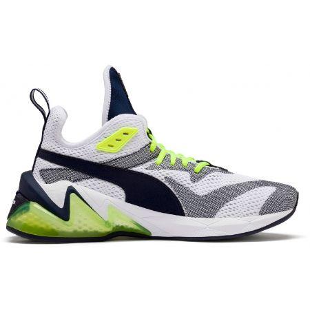 Мъжки обувки за свободното време - Puma LQDCELL ORIGIN TECH - 2