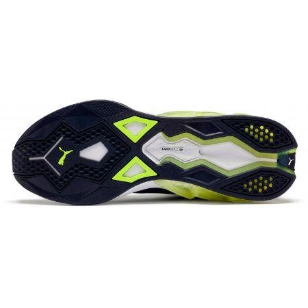 Pánská volnočasová obuv - Puma LQDCELL ORIGIN TECH - 5