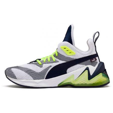 Pánská volnočasová obuv - Puma LQDCELL ORIGIN TECH - 3