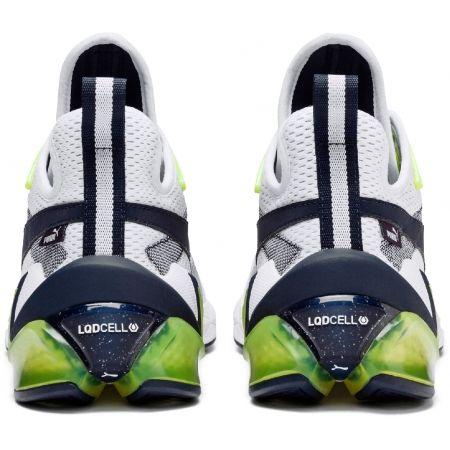 Pánská volnočasová obuv - Puma LQDCELL ORIGIN TECH - 6