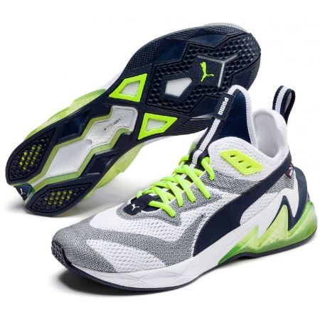 Puma LQDCELL ORIGIN TECH - Men's leisure footwear