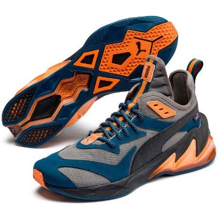 Мъжки обувки за свободното време - Puma LQDCELL ORIGIN TERRAIN - 1