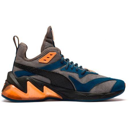 Мъжки обувки за свободното време - Puma LQDCELL ORIGIN TERRAIN - 2