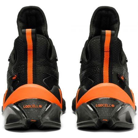 Pánská volnočasová obuv - Puma LQDCELL ORIGIN TERRAIN - 6