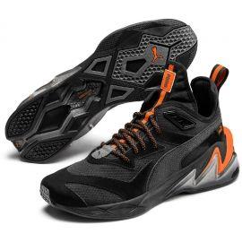 Puma LQDCELL ORIGIN TERRAIN - Pánská volnočasová obuv