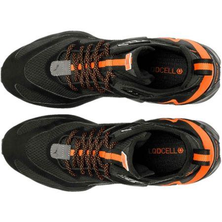 Pánská volnočasová obuv - Puma LQDCELL ORIGIN TERRAIN - 4