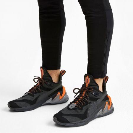 Мъжки обувки за свободното време - Puma LQDCELL ORIGIN TERRAIN - 7