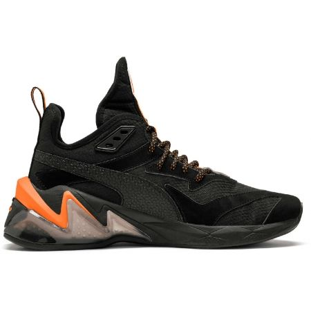 Pánská volnočasová obuv - Puma LQDCELL ORIGIN TERRAIN - 2