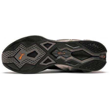 Мъжки обувки за свободното време - Puma LQDCELL ORIGIN TERRAIN - 5