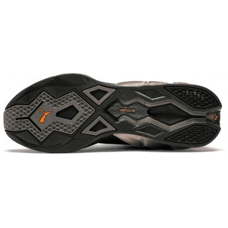 Pánská volnočasová obuv - Puma LQDCELL ORIGIN TERRAIN - 5