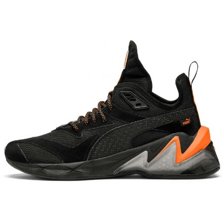 Pánská volnočasová obuv - Puma LQDCELL ORIGIN TERRAIN - 3