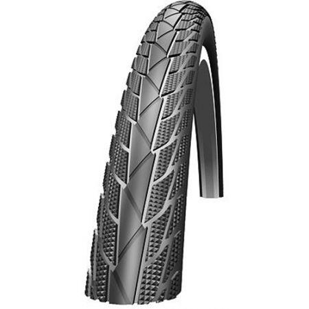 Plášť na bicykel - Impac STREETPAC 20 x 1.75