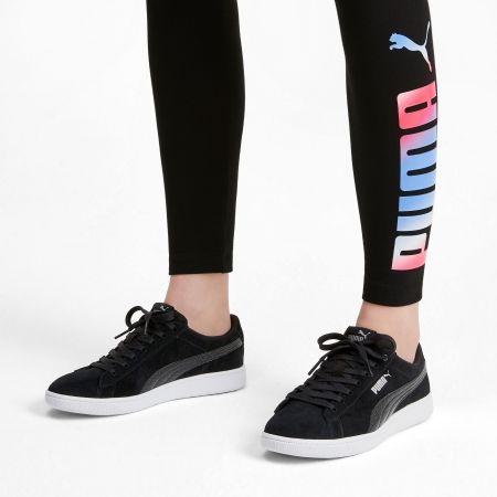 Дамски обувки за свободно време - Puma VIKKY V2 SHIFT - 7
