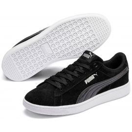 Puma VIKKY V2 SHIFT - Women's leisure shoes