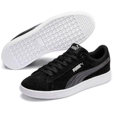 Puma VIKKY V2 SHIFT - Дамски обувки за свободно време