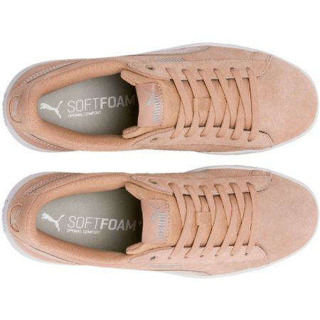 Дамски обувки за свободно време - Puma VIKKY V2 SHIFT - 4