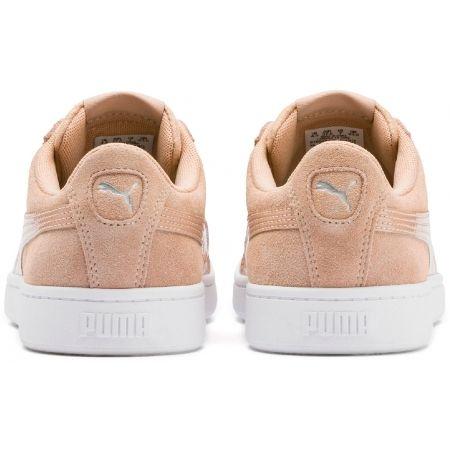 Дамски обувки за свободно време - Puma VIKKY V2 SHIFT - 6