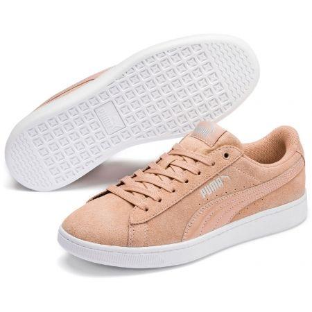 Дамски обувки за свободно време - Puma VIKKY V2 SHIFT - 1