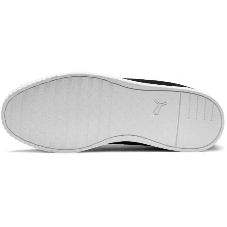 Dámska obuv na voľný čas - Puma CARINA SLIM SD - 5