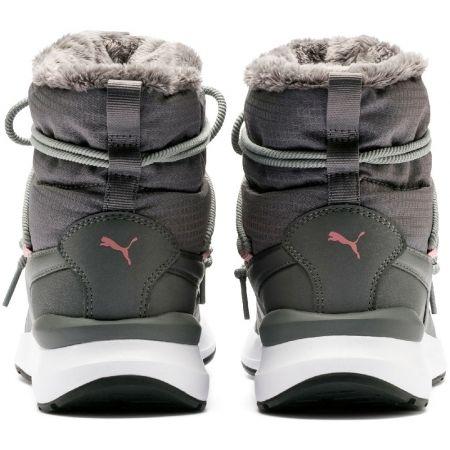 Dámska zimná obuv - Puma ADELA WINTER BOOT - 6