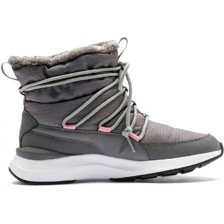 Dámska zimná obuv - Puma ADELA WINTER BOOT - 2