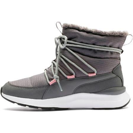 Dámska zimná obuv - Puma ADELA WINTER BOOT - 3