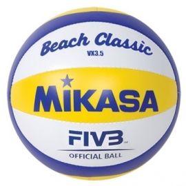 Mikasa VX3.5 MINI