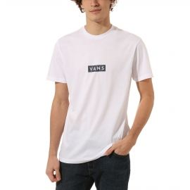 Vans MN VANS EASY BOX SS - Pánske tričko