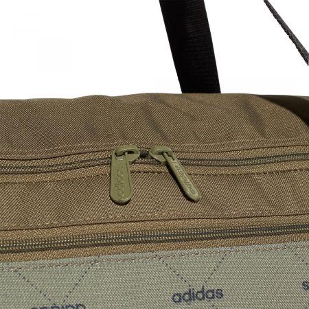 Спортен сак - adidas LIN DUF MG - 5