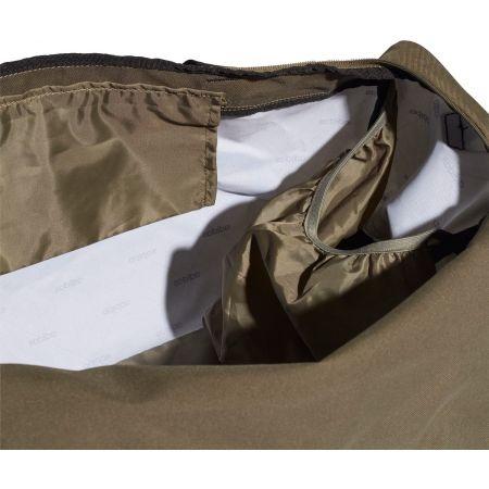 Спортен сак - adidas LIN DUF MG - 7